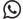 stuur-een-whatsapp